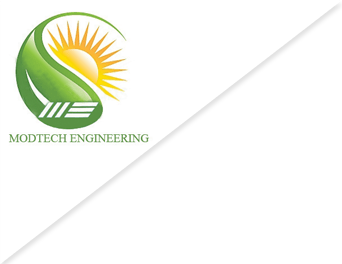 Modtech Engineering